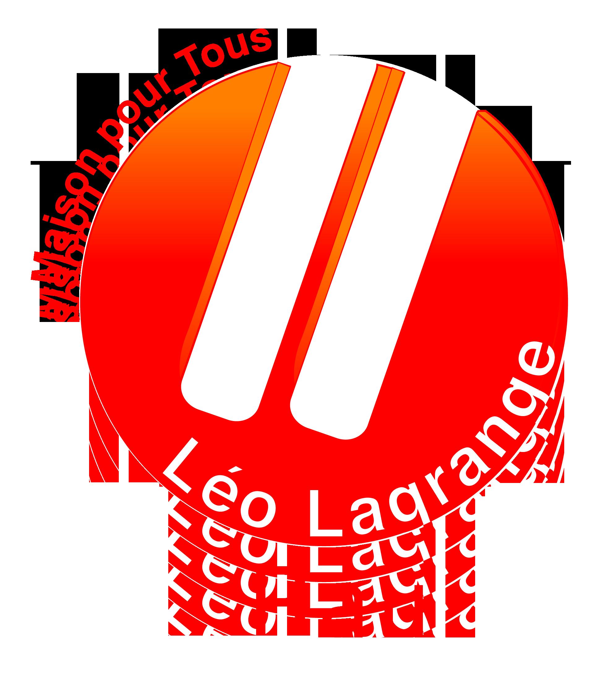 Léo Lagrange Pau